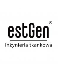 estgen